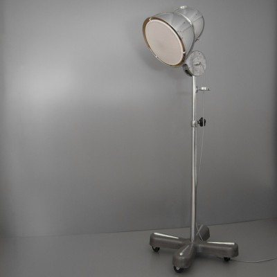 Floor Lamp by Unknown Designer for Muholos Visier