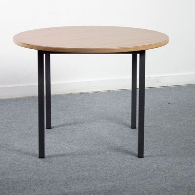 Coffee table from the sixties by André Cordemeyer for Gispen