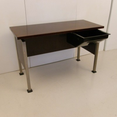 Writing Desk by Ico Parisi for MIM Roma