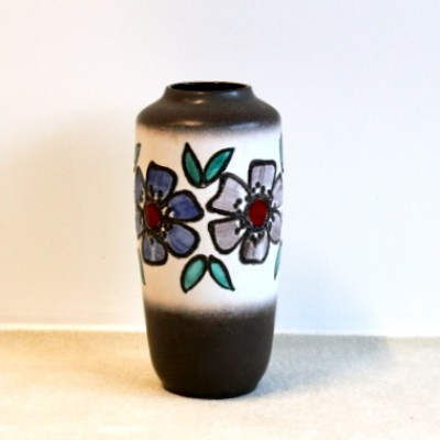 West Germany vase, 1950s