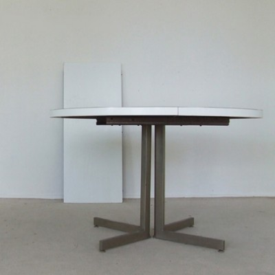 Erik van Buytenen dining table, 1960s