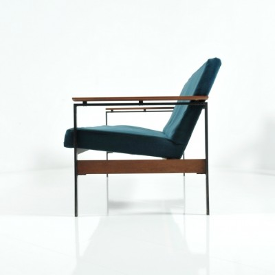 Sofa from the sixties by unknown designer for Thonet
