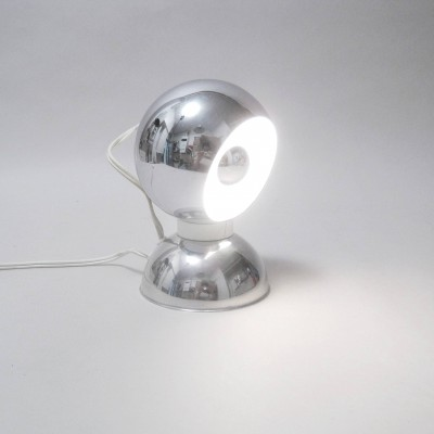 Desk lamp by Goffredo Reggiani for Reggiani, 1960s