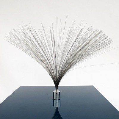 Art from the sixties by Harry Bertoia for Knoll