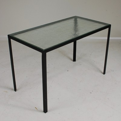 Coffee Table by Floris H. Fiedeldij for Artimeta