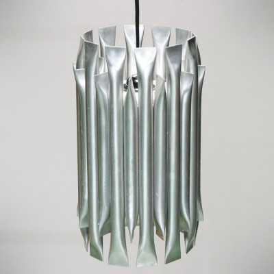 Concorde Hanging Lamp by Unknown Designer for Raak Amsterdam