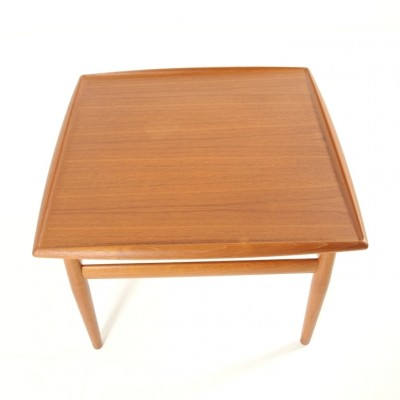 Coffee Table by Grete Jalk for Glostrup