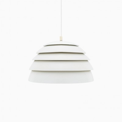 Dome Hanging Lamp by Hans Agne Jakobsson for Hans Agne Jakobsson