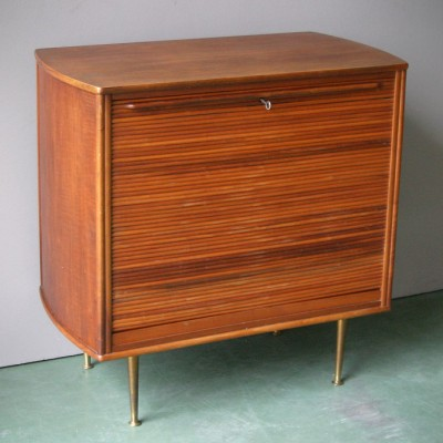 Cabinet by William Watting for Modernord, 1950s