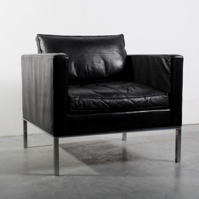 C905 lounge chair from the sixties by Kho Liang Ie for Artifort