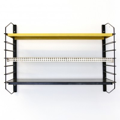 Wall Unit by Unknown Designer for Pilastro