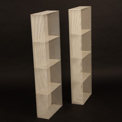 Roomdivider by Mathieu Mategot for Pilastro