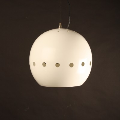 Hanging Lamp by Goffredo Reggiani for Artimeta