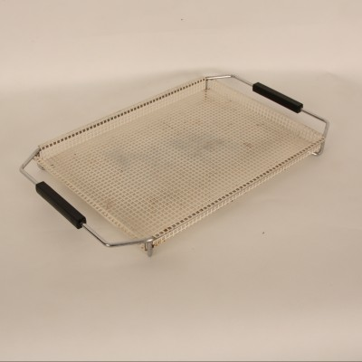 Dienblad / Tray by Unknown Designer for Pilastro