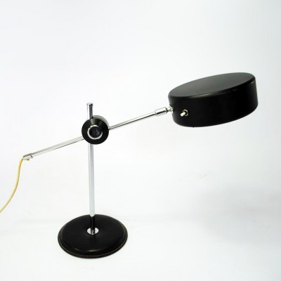 Simris Desk Lamp by Anders Pehrsson for Ateljé Lyktan