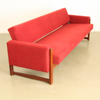 Daybed by Cees Braakman for Pastoe