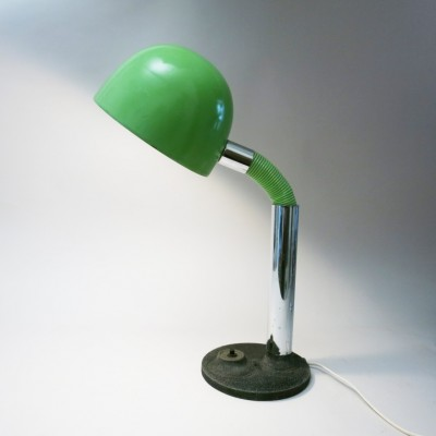 Stilnovo desk lamp