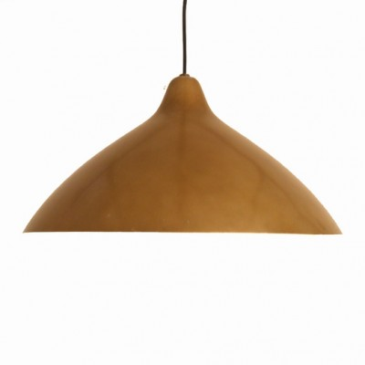 Hanging lamp by Lisa Johansson Pape for Stockmann Orno, 1950s
