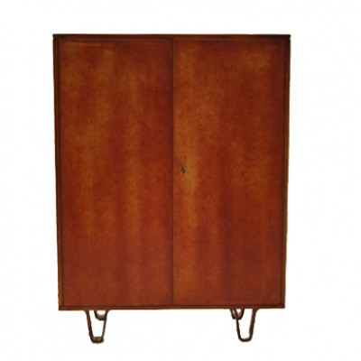 CB06 Cabinet by Cees Braakman for Pastoe