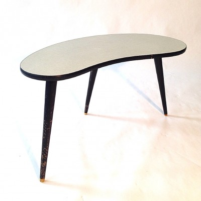 Side Table by Unknown Designer for Pastoe