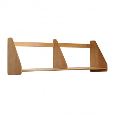 Wall Unit by Hans Wegner for Unknown Manufacturer