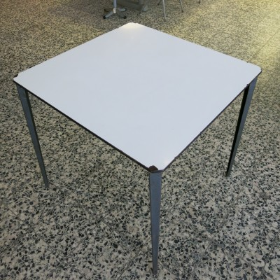 Dining Table by Wim Rietveld for Ahrend de Cirkel