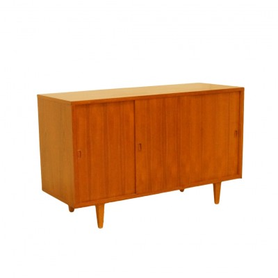 Sideboard by Unknown Designer for String Design AB