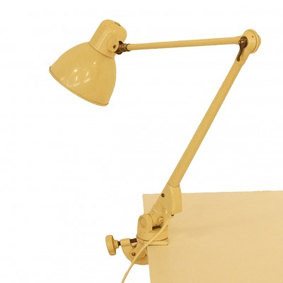 Desk Lamp by Unknown Designer for SIS