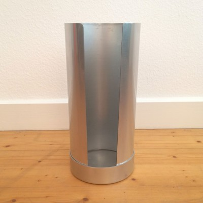 Umbrella stand from the sixties by Franz Hagenauer for Hagenauer