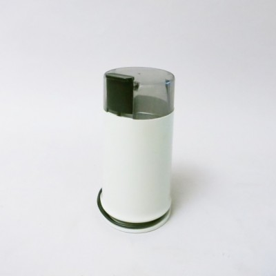 4041 Coffee grinder by Reinhold Weiss for Braun, 1970s