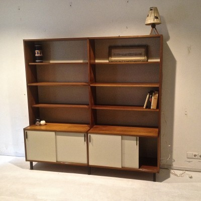 Cabinet from the sixties by Cees Braakman for Pastoe