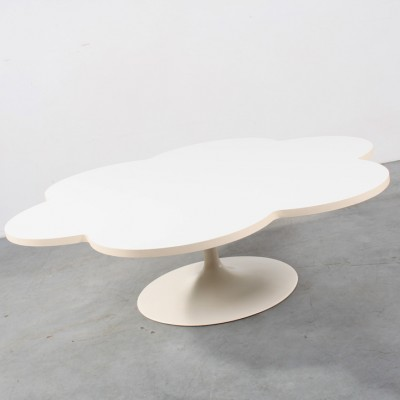 Coffee Table by Kho Liang Ie for Artifort
