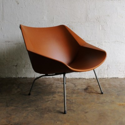FM08 Lounge Chair by Cees Braakman for Pastoe