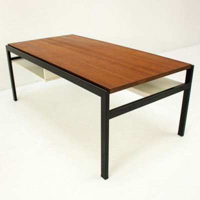 TU04 (Japanese series) Coffee Table by Cees Braakman for Pastoe