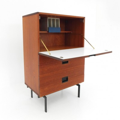CU77 Cabinet by Cees Braakman for Pastoe