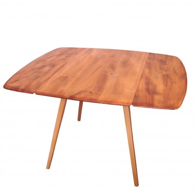 Dining Table by Lucian Randolph Ercolani for Ercol