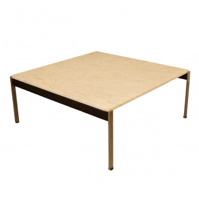 020 series Coffee Table by Kho Liang Ie for Artifort