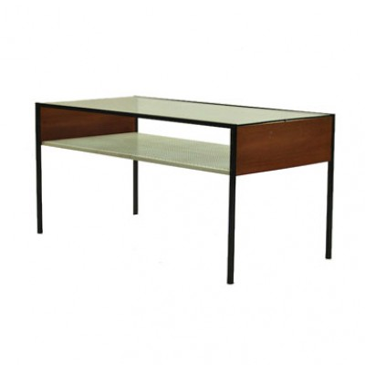 Coffee Table by Unknown Designer for Pilastro