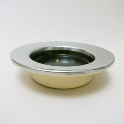 Ashtray from the fifties by Gino Colombini for Kartell