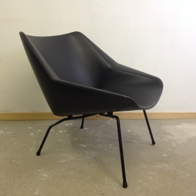 FM04 Lounge Chair by Cees Braakman for Pastoe