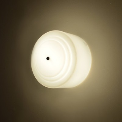 Phililite Ceiling Lamp by Unknown Designer for Philips