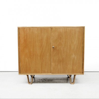 CB02 Cabinet by Cees Braakman for Pastoe