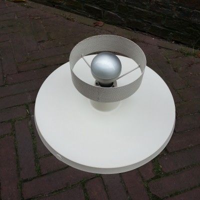 Ceiling Lamp by Louis Kalff for Philips