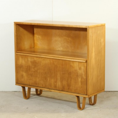 Combex series Cabinet by Cees Braakman for Pastoe