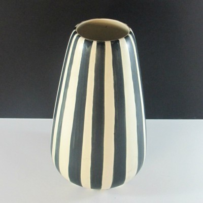 Vase from the sixties by Maria Kohler for Villeroy & Boch