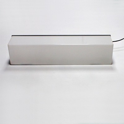 F-3020/20 ceiling lamp from the sixties by unknown designer for Raak Amsterdam