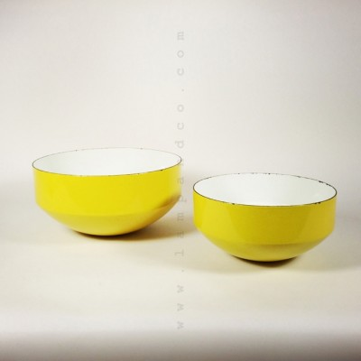 Kitchenware by Michael Lax for Copco