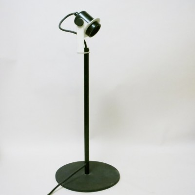 Desk lamp by Pierre Disderot for Disderot, 1970s