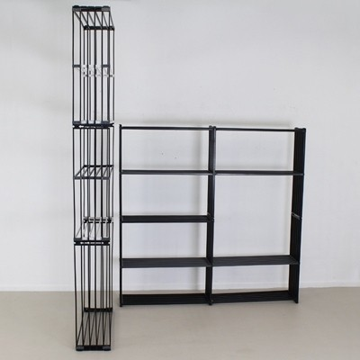 Cabinet by Rudolf Wolf for Elsrijk, 1950s