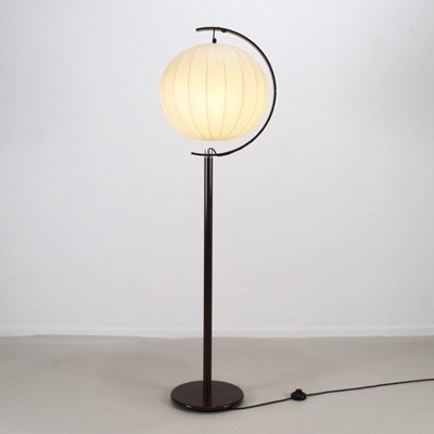 Artiforte floor lamp, 1960s